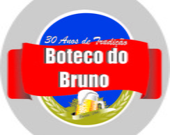 Kit complemento Bruno