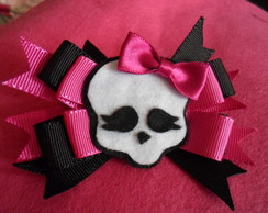 BICO DE PATO MONSTER HIGH