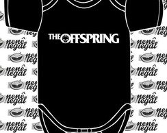 Body Rock - The Offspring(Personalizado)