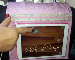 Porta Ipad,Tablet