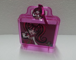 Maletinha - Monster High