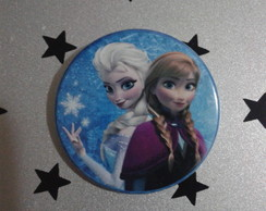 Botton Frozen