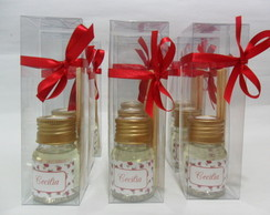 Mini Aromatizador 30ml