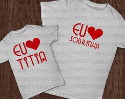 Frase Para Titia E Sobrinha Elo7