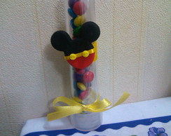 tubetes turma do mickey