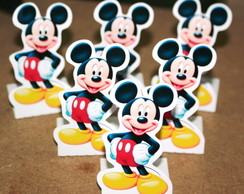mini display mickey