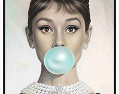 #´´audrey bubble #´
