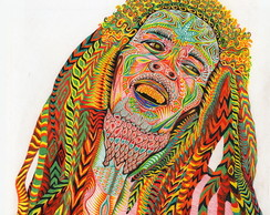 ´´rasta color´s´´