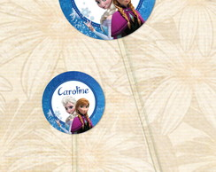 Topper Frozen - 00159