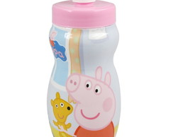 Squeeze Personagens - Peppa Pig