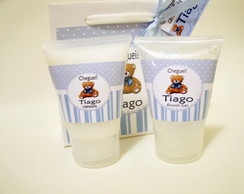kit alcool gel e hidratante
