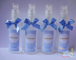 Home Spray com 60ml