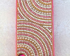 Case ou capinha 10 -para iphone 4, 4s