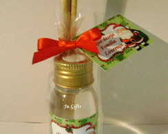 Aromatizador Natal 30ml Pet