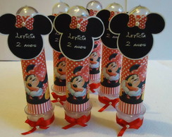 Tubete Minnie