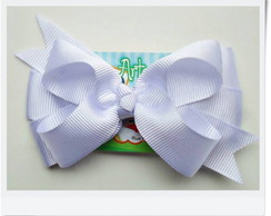 Laço Hair Bow