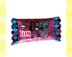 Balinha Monster High