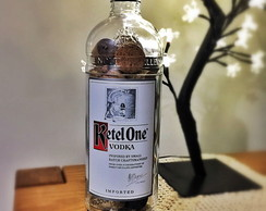 Pote Ketel One - 775ml