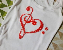 Camisetas customizadas