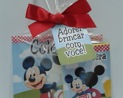 Kit Colorir P Mickey004