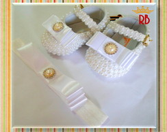 Conjunto Realeza Channel