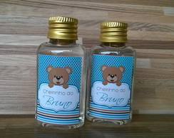 mini aromatizador pet 35 ml