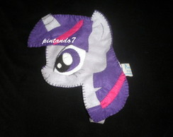 My little pony - Mochila