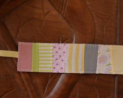 Colcha + fronha + capa almofada- 3 peças no Elo7   Adriana V. de ... 5e57e1eefa