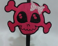Tiara Monster High Style