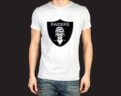 Raiders Hipster
