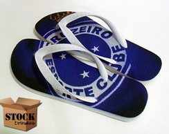 Chinelo do Cruzeiro