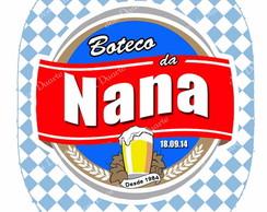 619c025b836ec Rotulo Adesivo Cerveja Long Neck   Elo7