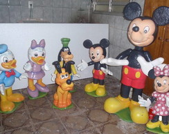 Kit Disney II