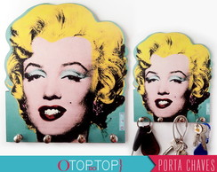 Porta Chaves Marilyn