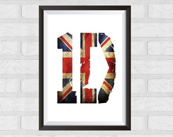 Quadro 1Direction