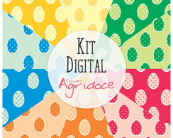 Kit Digital!
