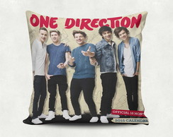 Almofada One Direction
