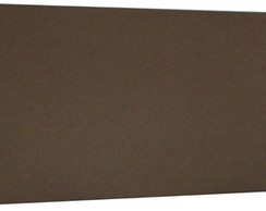 Envelope Luva 20x10 Color Plus 180g 20un