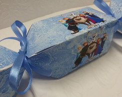 Candy Box - Frozen