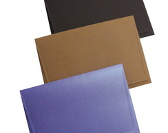 Envelope Janela 21,5x15,0 Color Plus 180g 100un