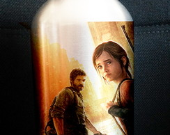squeeze Games Uncharted,The Last of Us