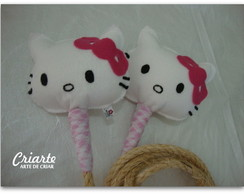 Pula Corda - Hello Kitty