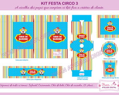 Kit Digital Festa Circo 3