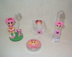 KIT LALALOOPSY!!