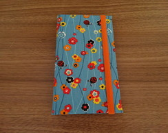 Capa para Tablet, Ipod, Ipad, Iphone