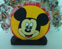 Piruliteiro do Mickey
