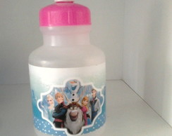 Squeeze Frozen 250ml