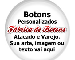 Botons Personalizados 25mm