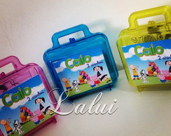 Discovery Kids kit Colorir