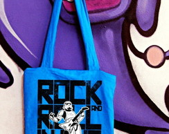 * BOLSA - ROCK AND ROLL THE STAR